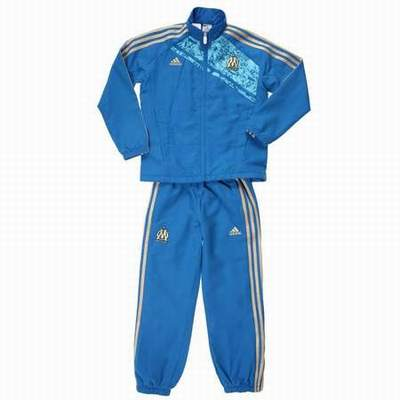 survetement adidas chile,survetement adidas colombie,jogging